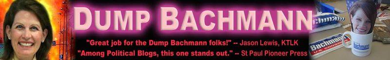 Bachmann_Banner2