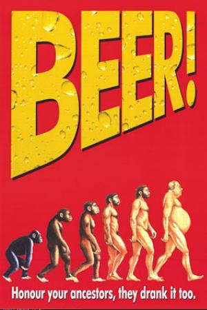 Beer1248989965