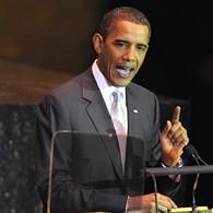 AFP-US-Obama-Climate-Change-210