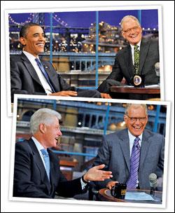 Letterman_obama_clinton