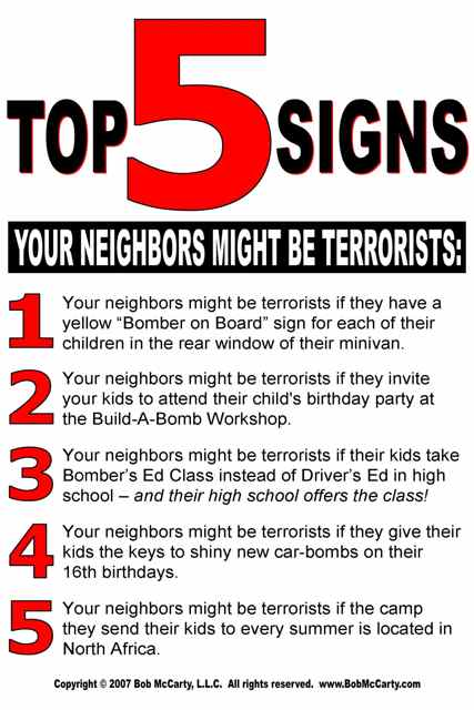 Might-be-terrorists-poster-8-14-07