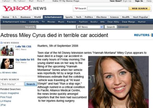 Miley_cyrus_dead_hoax