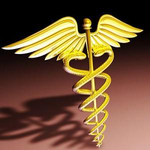 20090618-healthcare-300x300