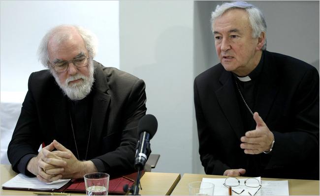 AnglicanCatholic