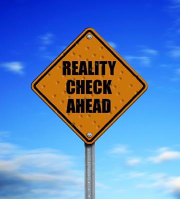 00reality-check