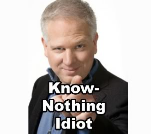 Know_nothing_idiot_glenn_beck