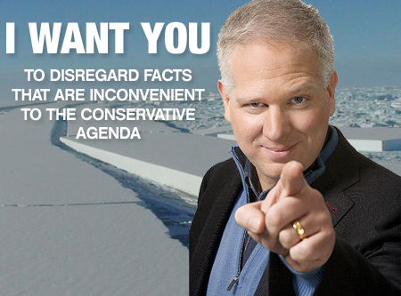 Glenn-beck-global-warming