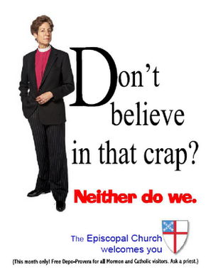 The_episcopal_church