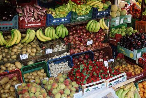 Fruits_86992n