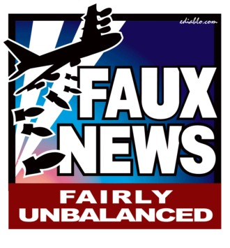 Faux-news-poster123