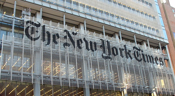 010nytimes