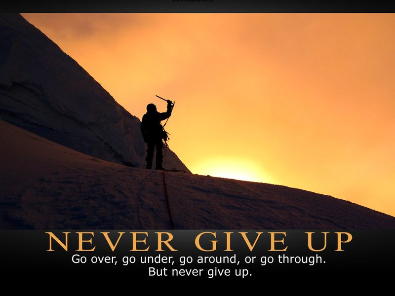 00never_give_up1024x768