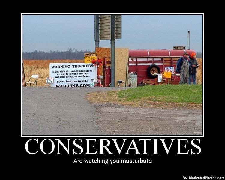 00633603595787816040-conservatives