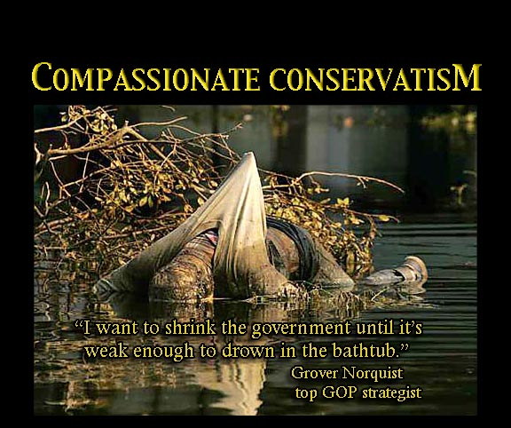 Poster_compassionate