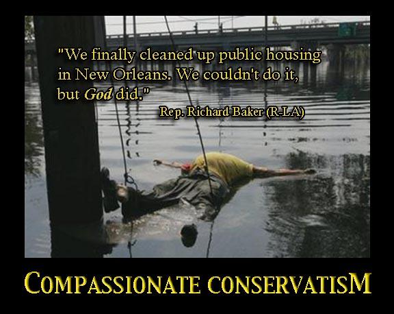 Poster_compassionate2