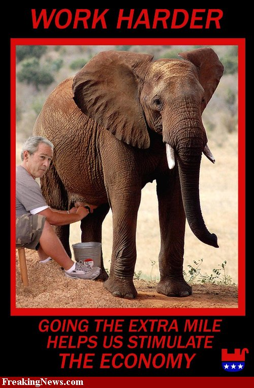 GOP-Elephant--46775
