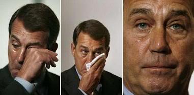 Boehner2