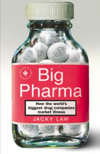 030big-pharma