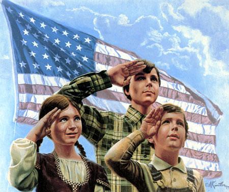 040the-first-pledge-of-allegiance