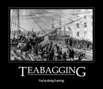 040NNJsiomCcv_teabagging