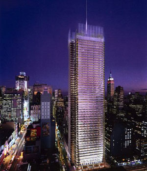 050New_York_Times_Building
