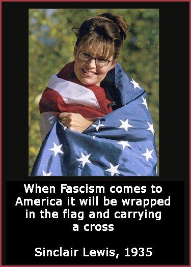 050Fascist-Palin-