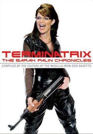 050sarah-palin-terminatrix