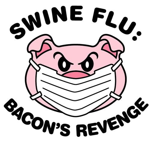 060swine-flu-bacon-revenge