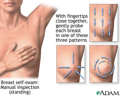 070breast-self-exam