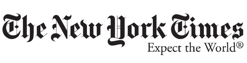 A02the_new_york_times_logo