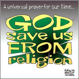 A02god_save_us_from_religion2