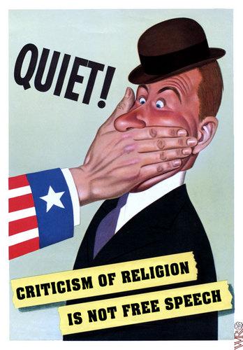 A02No-Criticism-of-Religion-e