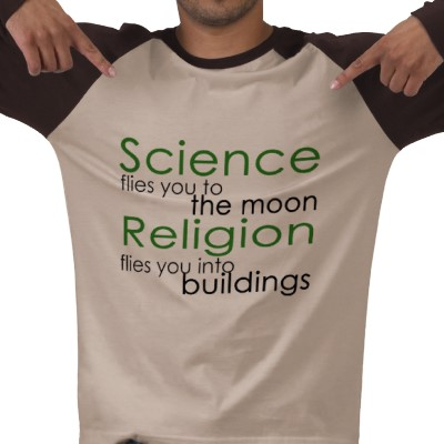 A02religion_and_science_atheist_tshirt-p235908088116977767g6pu_400