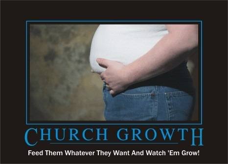 A03church-growth