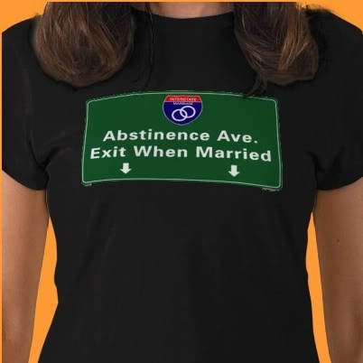 A03abstinenceave