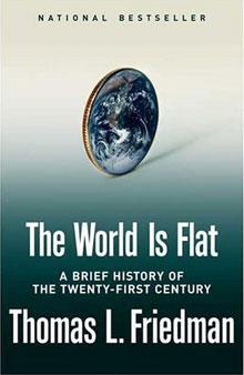 Thomas_Friedman_The_World_Is_Flat_cropped_sm