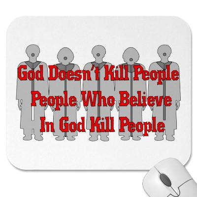 A05religious_crazies_mousepad-p144029880961286376trak_400