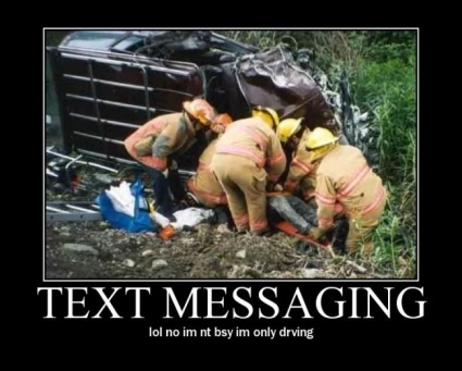 A06textmessage-demotivational-posters