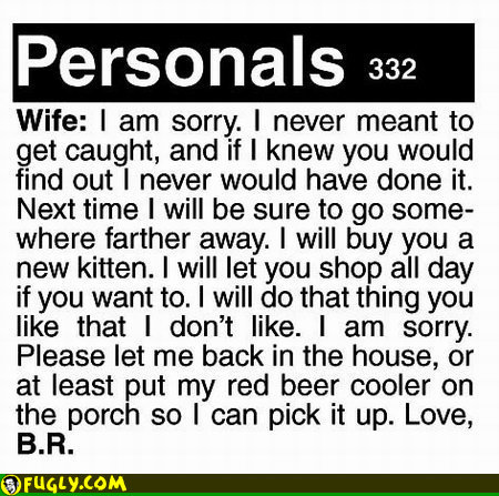 A07Personals_Cheating_Husband