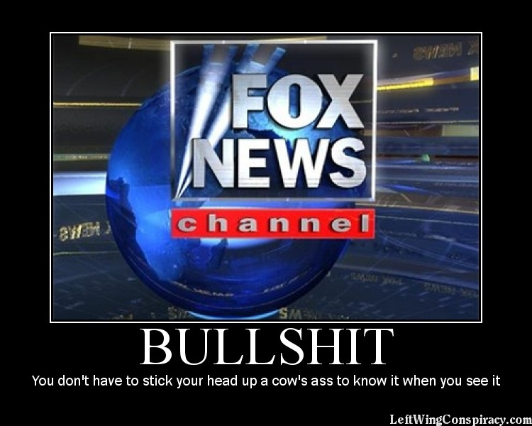 A07fox-newsbullshit