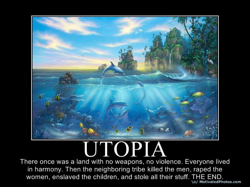 633730625575443110-utopia