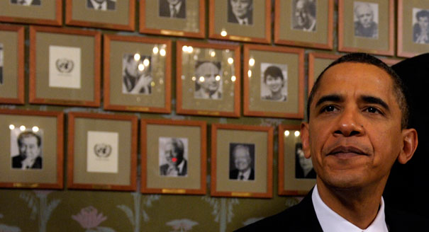A12091210_obama_nobel_frames2_ap_605