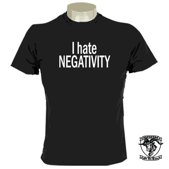 A13I-Hate-Negativity