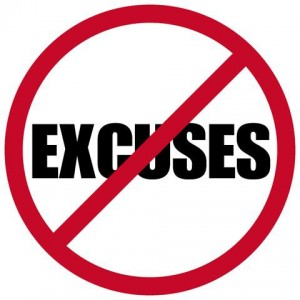 A13no-excuses-300x300