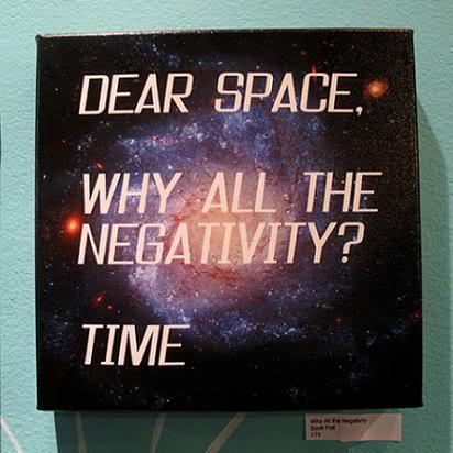 A13SpaceNegativity