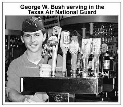 A16bush_serving_beer