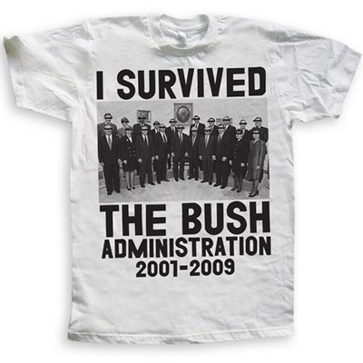 A16survived_bush1