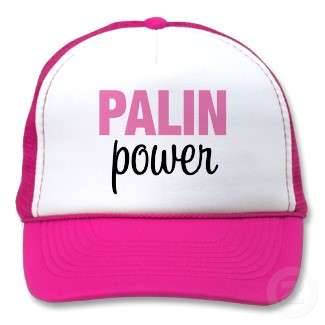 A17palin_power_pink_hat-p1484801164730929418nib_325