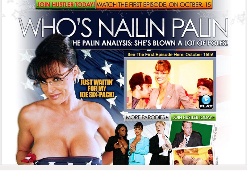A17sarah_palin_nailin_palin