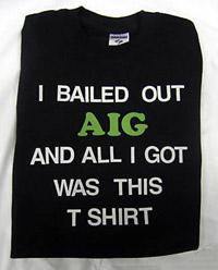 A21AIG-bailout-shirt